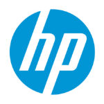 HP 3D Scan Software Pro v4 Enterprise