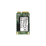 Transcend mSATA 230S 64GB Serial ATA III 3D NAND