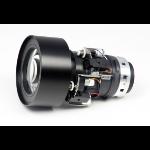 Vivitek 3797745000-SVK projection lens DX6535, DW6035, DX6831, DW6851, DU6871, D6510