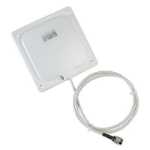 Cisco AIR-ANT2485P-R RP-TNC network antenna