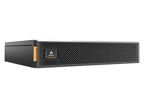 Vertiv Liebert GXT5-EBC72VRT2UE UPS battery cabinet Rackmount/Tower