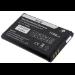 Honeywell BAT-MOB00 pieza de repuesto de equipo de impresión Escáner Batería