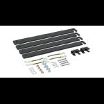 APC AR8166ABLK rack accessory