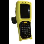 Zebra ST6080 Yellow