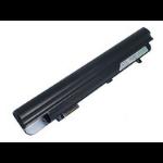 MicroBattery Battery 11.1V 7800mAh