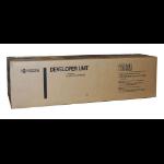 Kyocera 302HJ93020 (DV-520 Y) Developer unit, 100K pages