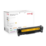 Xerox 006R03254 compatible Toner yellow, 2.7K pages (replaces HP 312A)
