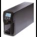 Riello VST 1100 sistema de alimentación ininterrumpida (UPS) 1100 VA 880 W 4 salidas AC