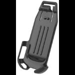Zebra SG-EC30-BLYD1-01 handheld device accessory Lanyard Black