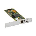 Black Box ACX1MT-HDO-C interface cards/adapter Internal HDMI, RJ-45, USB 2.0