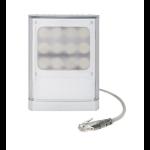 Raytec VARIO 2 IP Illuminator
