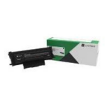 Lexmark B222H00 Toner black, 3K pages