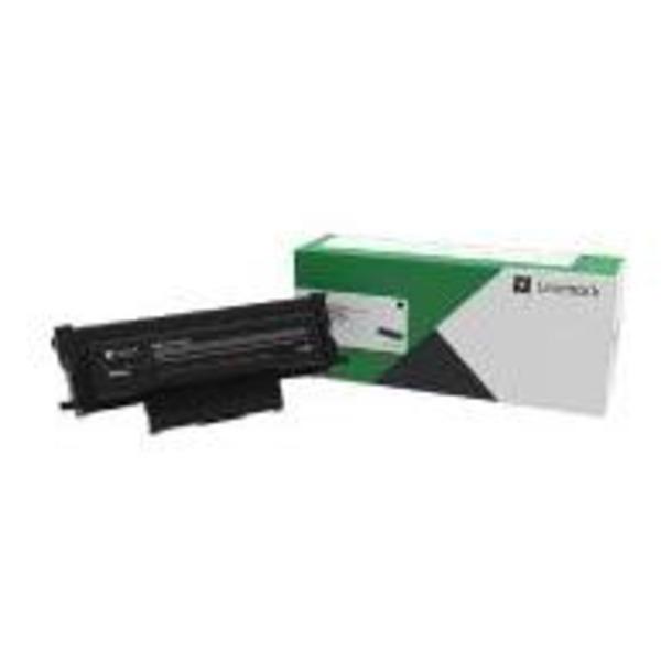 Lexmark B222X00 Toner black, 6K pages