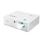 Acer PL6510 data projector Ceiling-mounted projector 5500 ANSI lumens DLP 1080p (1920x1080) White