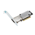ASUS PEB-10G/57840-2S Internal Ethernet/WLAN 10000 Mbit/s