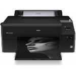 Epson SureColor SC-P5000 Violet 240V Colour Inkjet 2880 x 1440DPI A2 (420 x 594 mm) large format printer