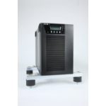 Eaton 9130 Marine 1000VA 1000VA 6AC outlet(s) Tower Black uninterruptible power supply (UPS)