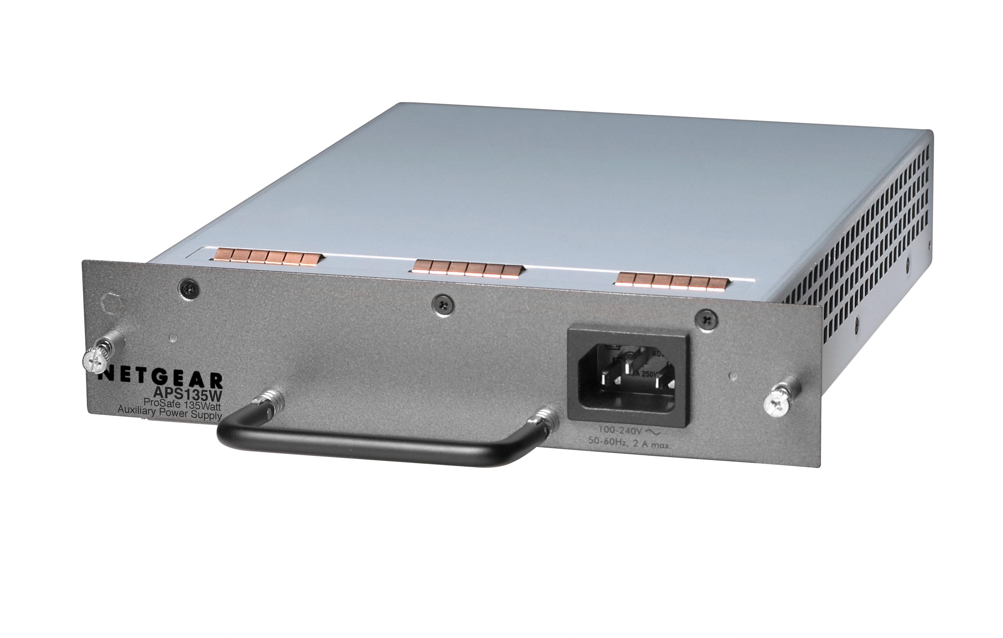 Netgear APS300W
