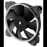 Corsair Air SP120 PWM High Performance Edition Computer case Fan