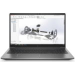 "HP ZBook Power G8 Mobile workstation 39.6 cm (15.6"") Full HD 11th gen Intel® Core™ i7 16 GB DDR4-SDRAM 512 GB SSD NVIDIA T1200 Wi-Fi 6 (802.11ax) Windows 10 Pro Silver"