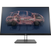 "HP Z27n G2 68,6 cm (27"") 2560 x 1440 Pixeles Quad HD LED Plata"