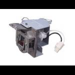 Benq SKU-LAMPMW621ST.001 5J.JAR05.001
