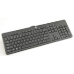 Protect HP1524-104 input device accessory Keyboard cover