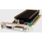Fujitsu S26361-F3000-L605 GeForce 605 1GB graphics card