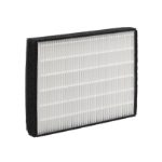 Panasonic ET-SFR330 Filter kit Projector accessory
