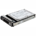 DELL 400-20393 2000GB SAS internal hard drive