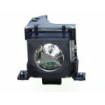 GO Lamps GL608 200W UHP projector lamp