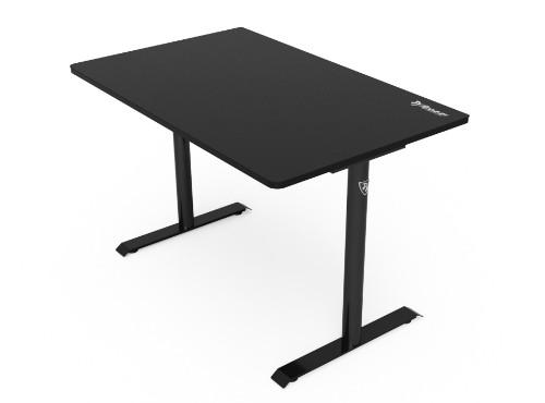 Arozzi Arena Leggero Black computer desk