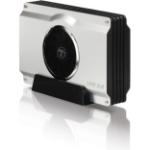 Transcend StoreJet 35U3 3TB 3000GB Black,White