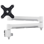 Atdec AWM-A71-W flat panel mount accessory