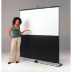 Metroplan 201464 projection screen