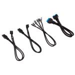 Corsair CP-8920222 internal power cable