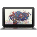 "HP ZBook x2 G4 Gris Estación de trabajo móvil 35,6 cm (14"") 3840 x 2160 Pixeles Pantalla táctil 8ª generación de procesadores Intel® Core™ i7 16 GB DDR4-SDRAM 512 GB SSD NVIDIA® Quadro® M620 Windows 10 Pro"