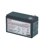 APC RBC17 UPS battery Sealed Lead Acid (VRLA)