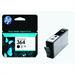 HP CB316EE#301 (364) Ink cartridge black, 250 pages, 6ml