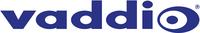 Vaddio RoboSHOT 30 OneLINK HDBT video conferencing system
