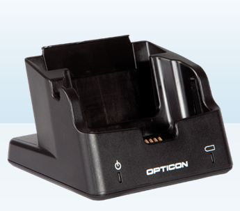 Opticon CRD21