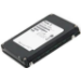 Toshiba MK4001GRZB solid state drive