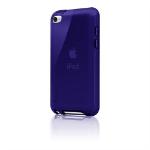 belkin ipod touch Grip Vue F8Z657cwC02 NEW