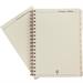 Collins 1150R Paper personal organizer