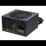 Seasonic CORE-GM-650 power supply unit 650 W 20+4 pin ATX ATX Black