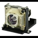 MicroLamp ML11228 250W projector lamp