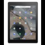 "ASUS Chromebook CT100PA-YS02T 9.7"" Rockchip 4 GB 32 GB Wi-Fi 5 (802.11ac) Grey Chrome OS"