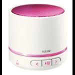 Leitz WOW Mini Bluetooth Speaker