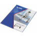 ZyXEL E-iCard ZyWALL IPSec VPN Client - 1 Pack