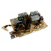 HP Q6718-67033 power supply unit